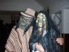 hallowe-en-2011-009