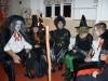 hallowe-en-2011-012a