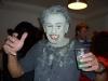 hallowe-en-2011-015